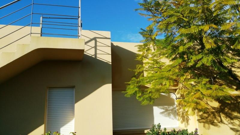 Sale house / villa Porto pollo 895000€ - Picture 41