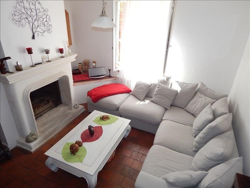 Vente maison / villa Vendome 195000€ - Photo 6