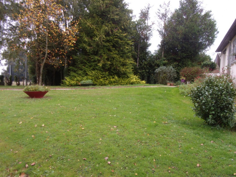 Vente maison / villa Becherel 214000€ - Photo 8