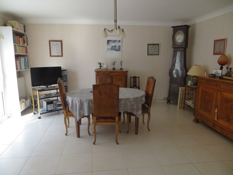 Vente maison / villa La baule 499 200€ - Photo 2