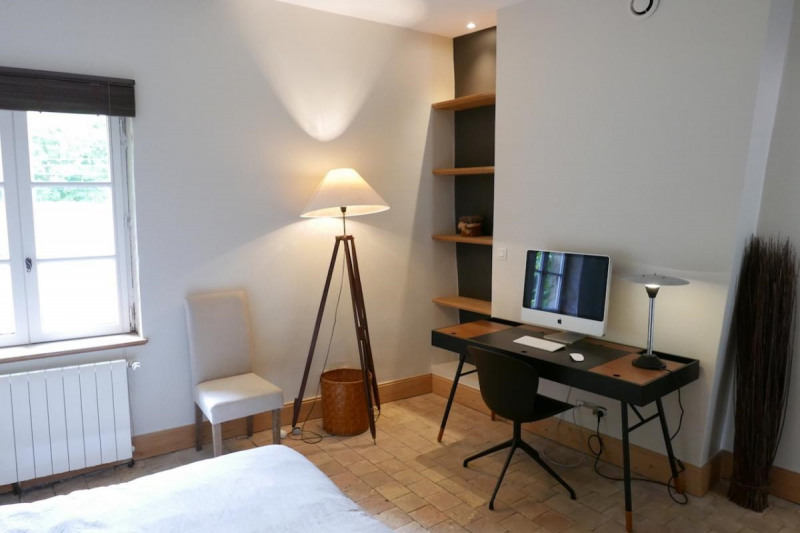 Location maison / villa Sainte-foy-lès-lyon 1 250€ CC - Photo 6