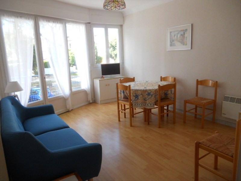 Vente appartement Royan 179900€ - Photo 3