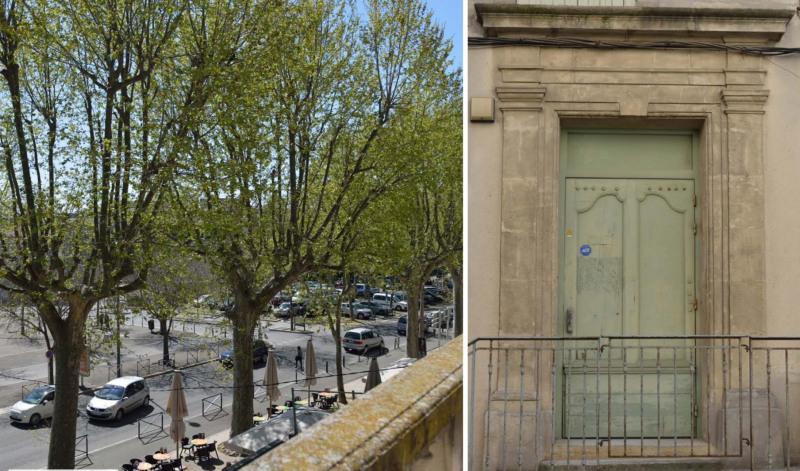 出售 公寓 Arles 339500€ - 照片 4
