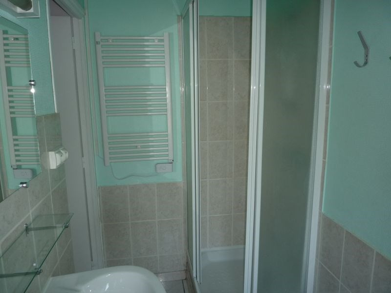 Rental apartment Pontivy 308€ CC - Picture 5