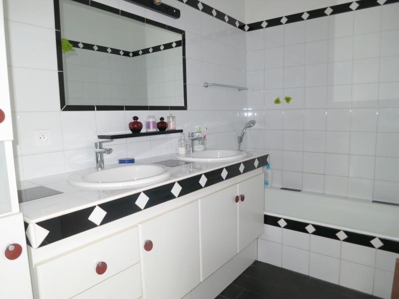 Sale apartment Annecy le vieux 468000€ - Picture 5
