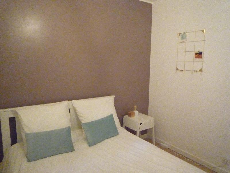 Rental apartment Toulouse 1250€ CC - Picture 4