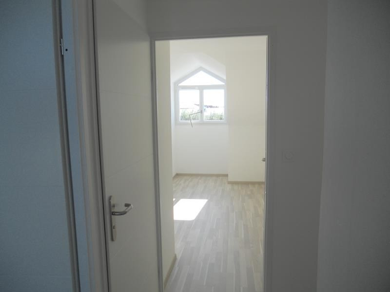 Sale apartment Les sables d olonne 316 000€ - Picture 4