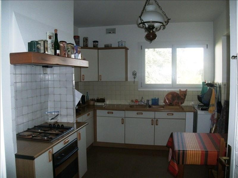 Sale apartment Perigueux 275000€ - Picture 4