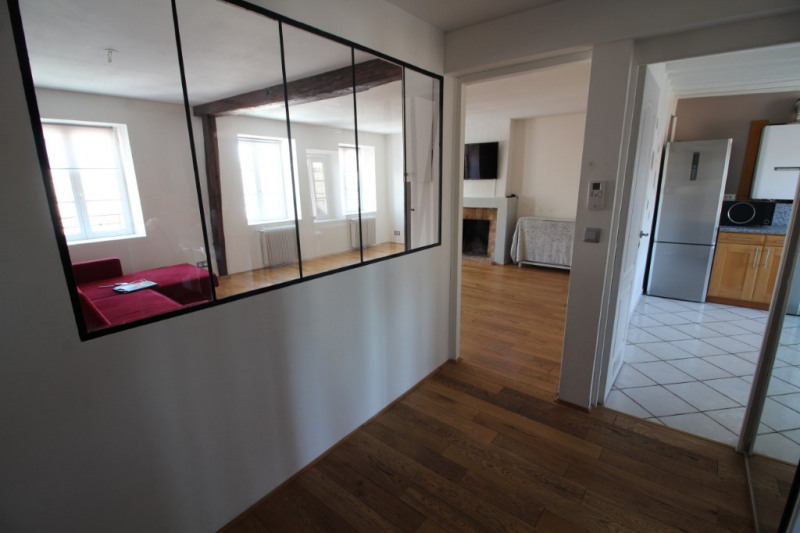 Sale apartment Meaux 199 000€ - Picture 4