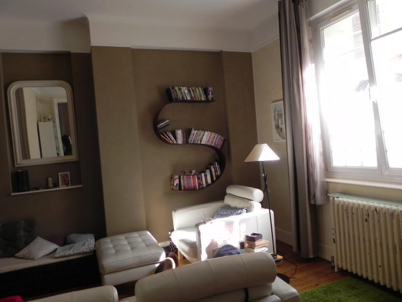 Venta  casa Agen 220000€ - Fotografía 3