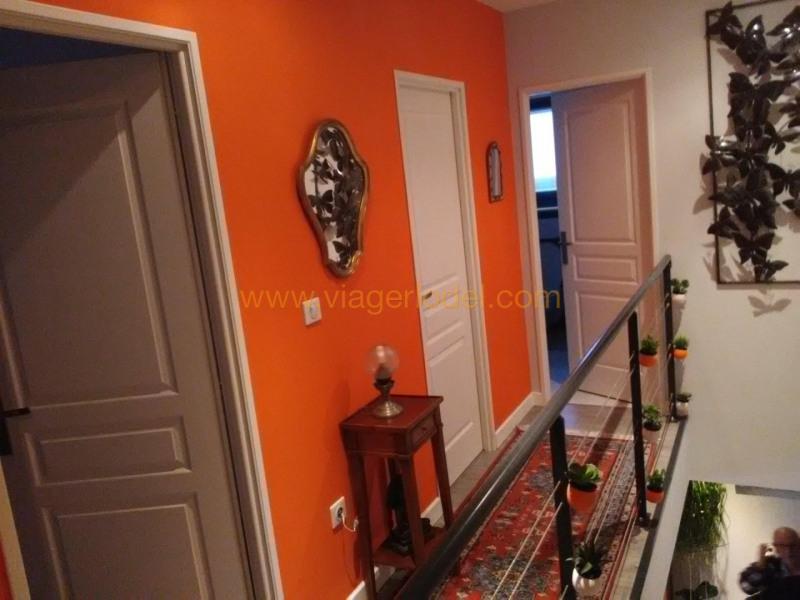 Viager maison / villa Villeneuve-sur-lot 56000€ - Photo 11