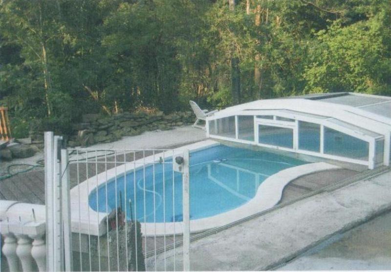 Vente maison / villa Proche de st amans soult 170000€ - Photo 4