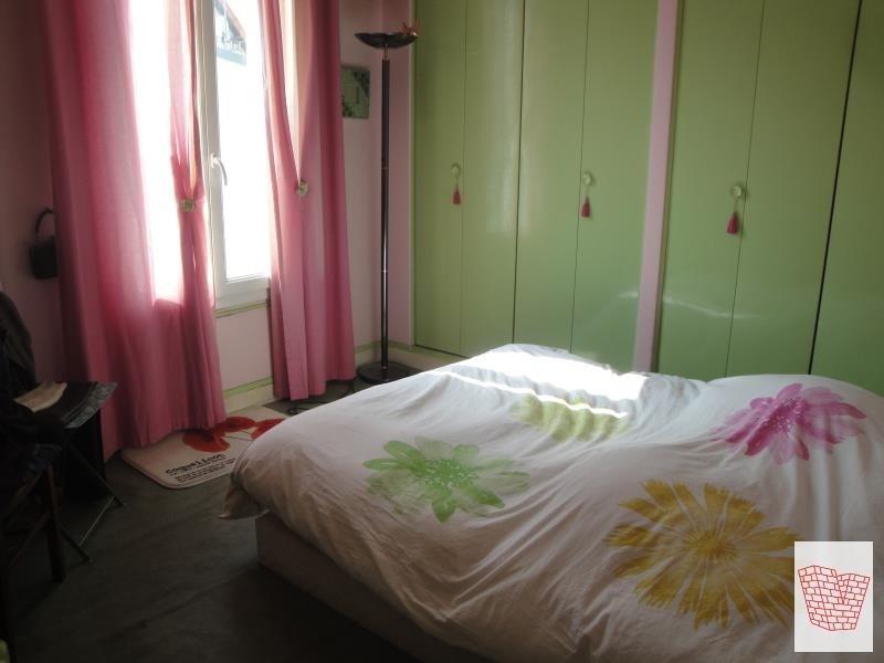 Vente maison / villa Colombes 620000€ - Photo 5