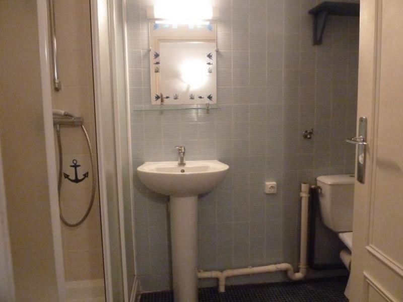 Rental apartment Ramonville-saint-agne 542€ CC - Picture 6