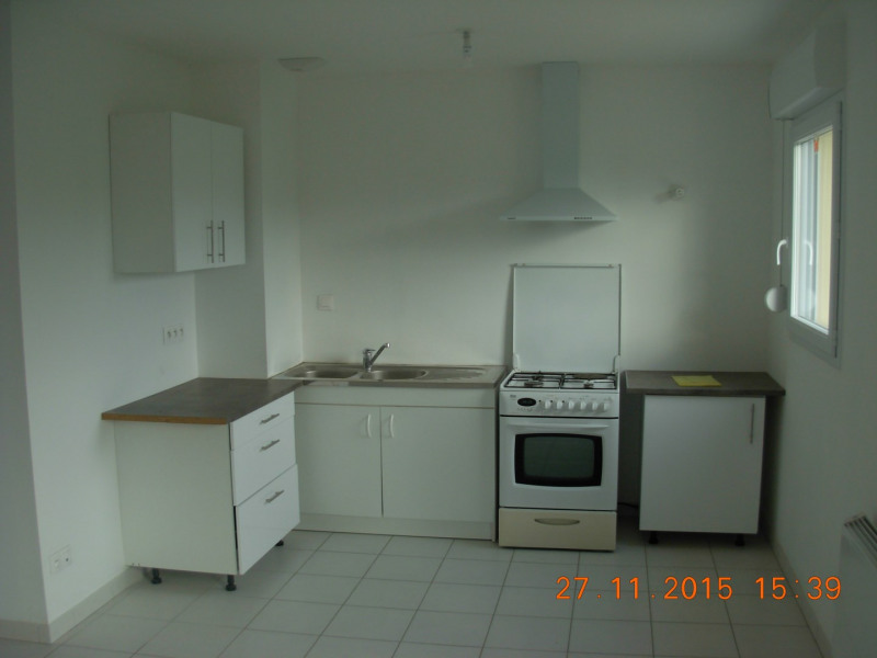 Sale house / villa Blessy 141 500€ - Picture 4
