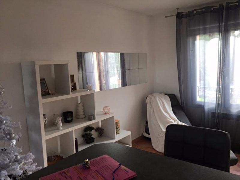Alquiler  apartamento Aix en provence 880€ CC - Fotografía 8