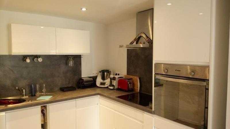 Rental apartment Sierentz 730€ CC - Picture 6