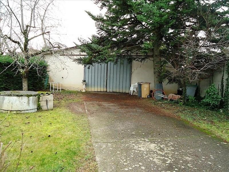 Verkoop  huis Albi 237000€ - Foto 9