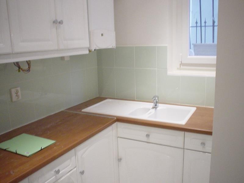 Vente appartement La garenne colombes 305500€ - Photo 6