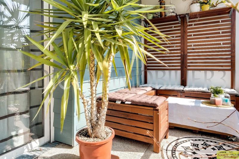 Vente appartement Aucamville 160000€ - Photo 6