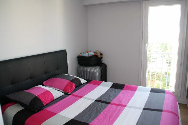 Deluxe sale apartment Biarritz 490 000€ - Picture 9