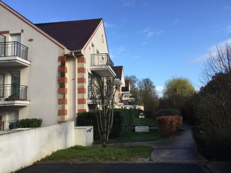 Rental apartment Roissy-en-brie 845€ CC - Picture 6