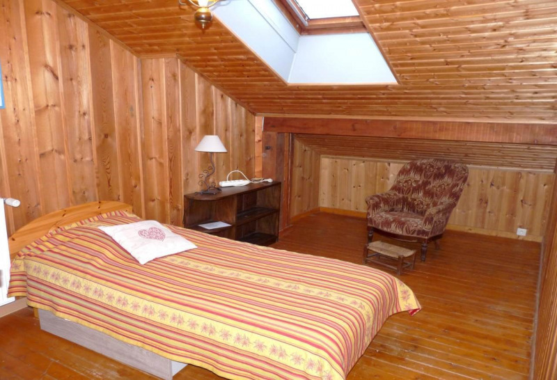 Sale house / villa La roche-sur-foron 549000€ - Picture 3