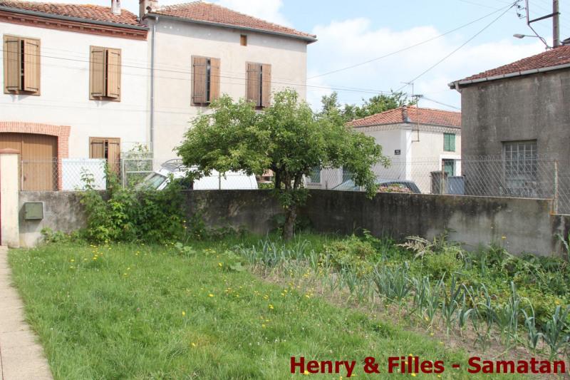 Sale house / villa Boulogne-sur-gesse 171000€ - Picture 17