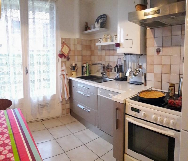 Verkauf wohnung Toulouse 155000€ - Fotografie 3