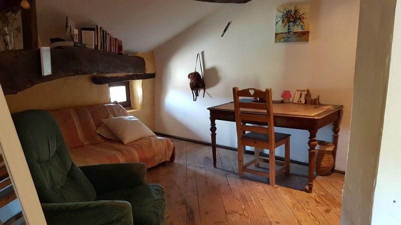 Sale house / villa Chateauneuf de galaure 430000€ - Picture 7