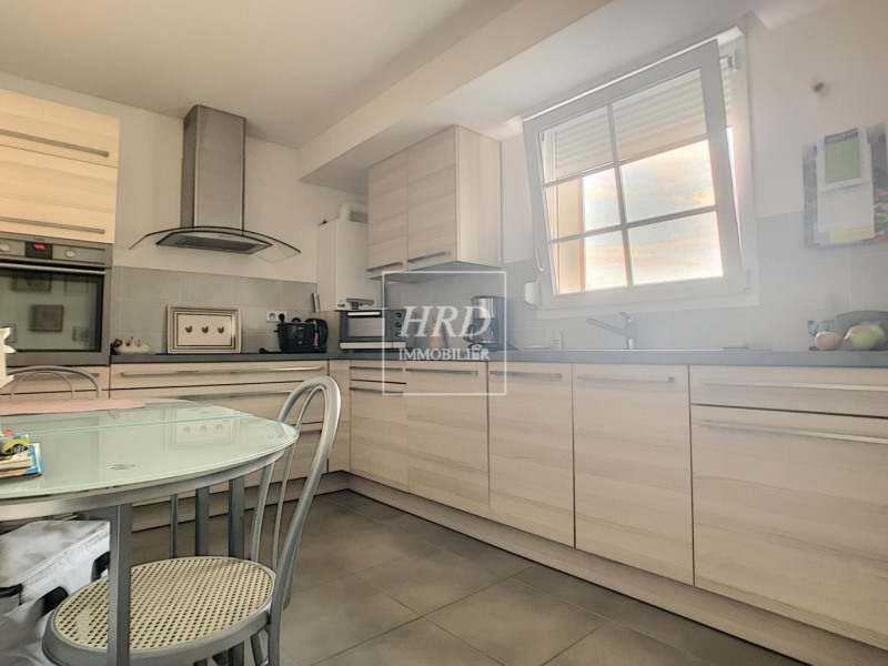 Revenda apartamento Scharrachbergheim irmstet 183750€ - Fotografia 3