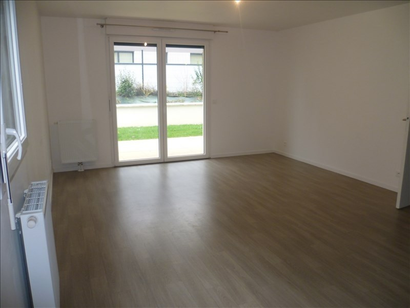Location appartement Fleury sur orne 682€ CC - Photo 3
