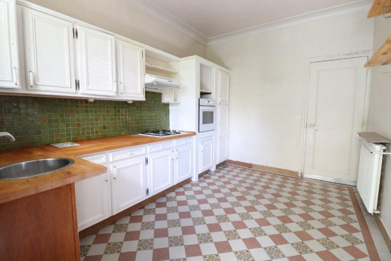 Sale house / villa Montargis 169900€ - Picture 4