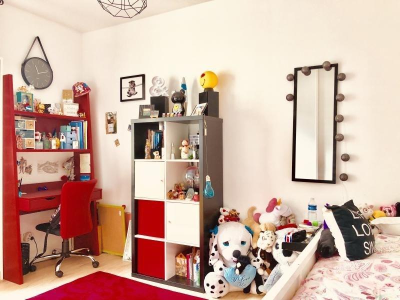 Sale apartment Vincennes 843000€ - Picture 3