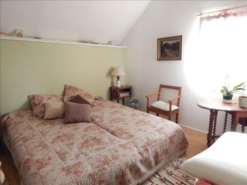 Sale house / villa Vendome 175000€ - Picture 6