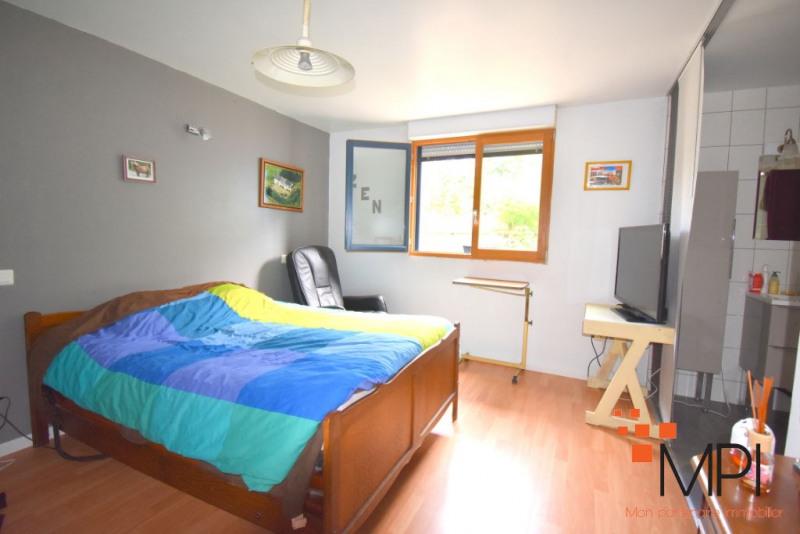 Vente maison / villa Montauban de bretagne 369000€ - Photo 6