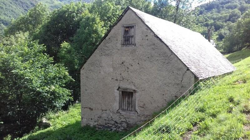 Vente maison / villa Luz st sauveur 64200€ - Photo 3