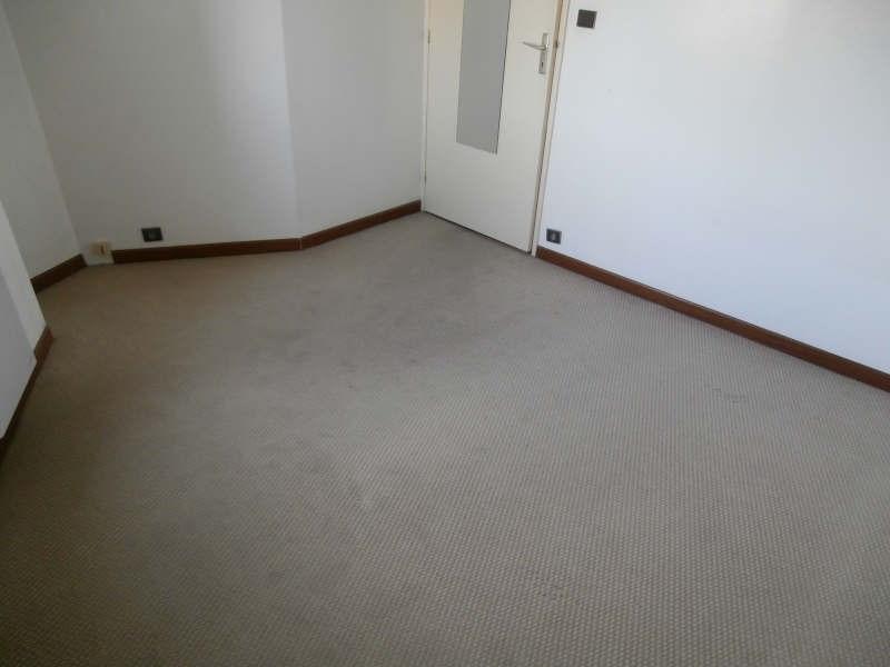 Location appartement Salon de provence 560€ CC - Photo 7