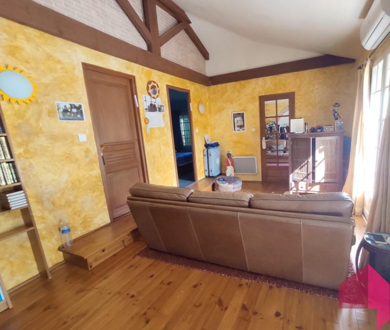 Venta de prestigio  casa Rouffiac-tolosan 619900€ - Fotografía 6