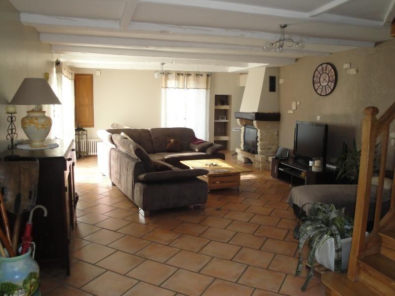 Vente maison / villa St remy 230000€ - Photo 6
