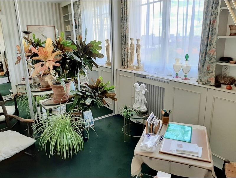 Vente appartement Bois colombes 337000€ - Photo 2