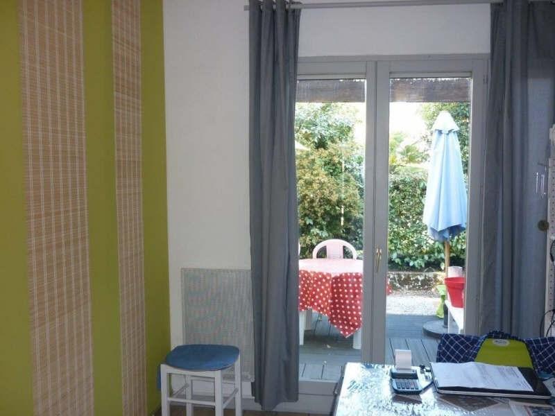 Vente appartement St trojan les bains 99600€ - Photo 3