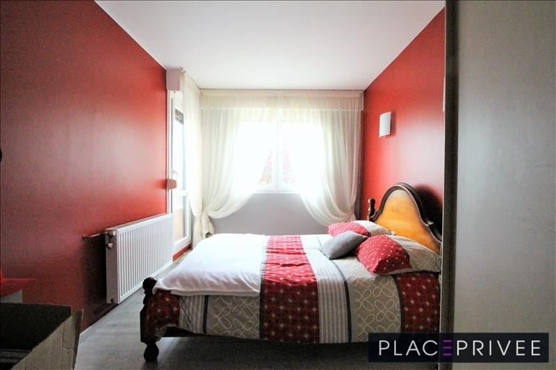 Vente appartement Maxeville 119 000€ - Photo 6