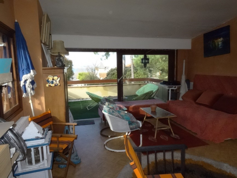 Vente maison / villa La tremblade 756 000€ - Photo 13
