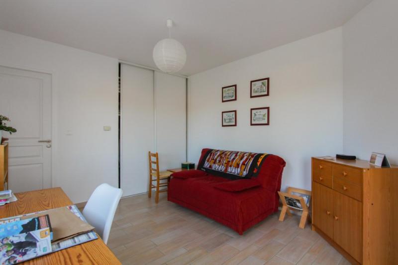 Vente maison / villa Belley 472500€ - Photo 8