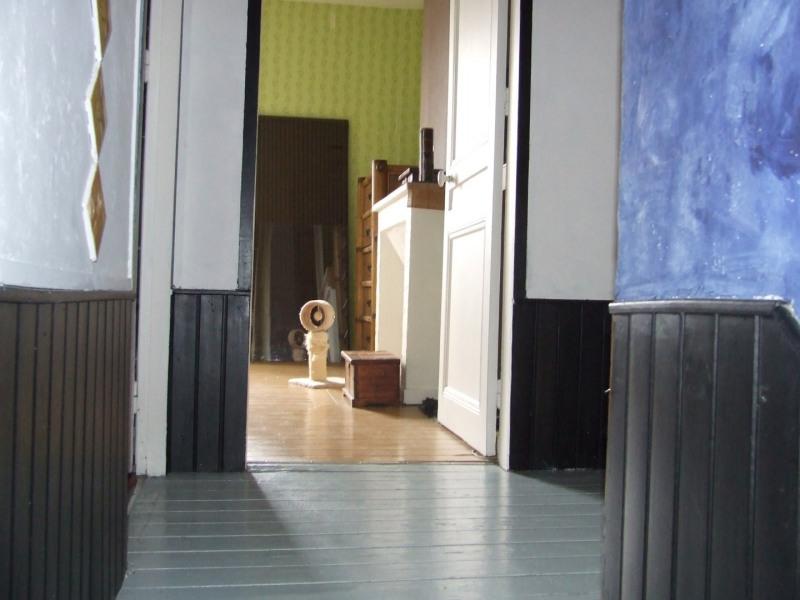 Vente maison / villa Malaunay 140000€ - Photo 16