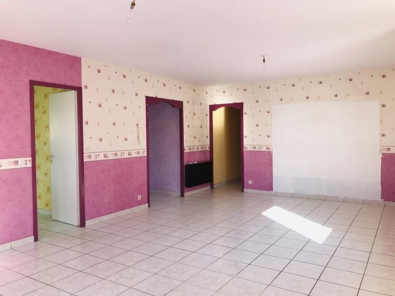 Sale house / villa Arsac 294000€ - Picture 2