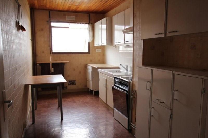 Rental apartment Châlons-en-champagne 580€ CC - Picture 2