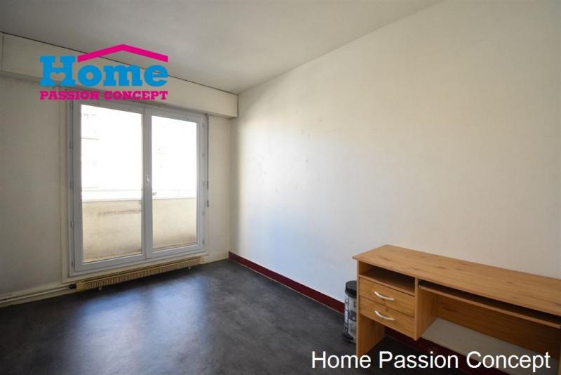 Vente appartement Courbevoie 650000€ - Photo 9