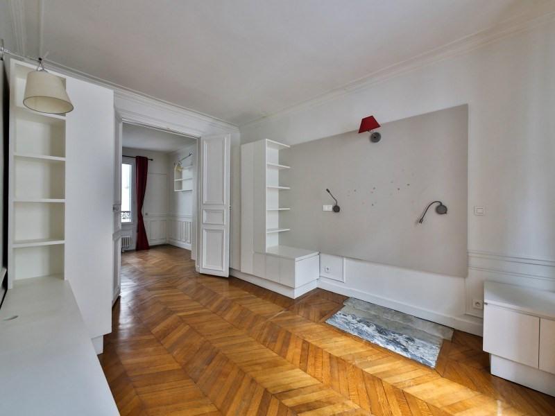 Verkauf von luxusobjekt wohnung Paris 9ème 1095000€ - Fotografie 9